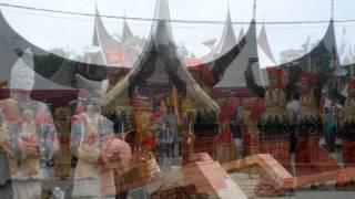 LAGU DAERAH MINANG (KAMBANGLAH BUNGO) Mp3