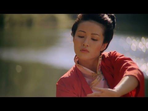 [MV] Takhta 3 Ratu - Soo Wincci & Baby