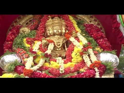 Vishwakarma Song