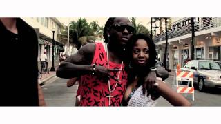 Watch Ace Hood Just Living video