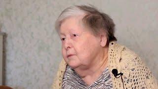 Мне хотелось жить 90 летняя пенсионерка из России победила коронавирус