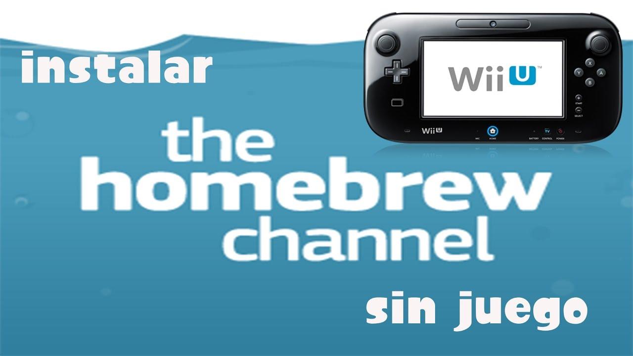 Descargar Juegos Homebrew Wii Gratis Courselost
