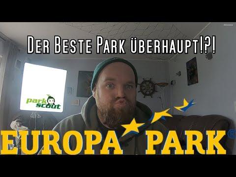 europa-park---der-beste-freizeitpark-überhaupt-in-deutschland-!?!