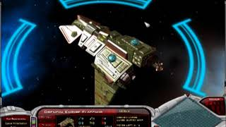 Galactic Civilizations II (PC) Review - Consolevania S02E07