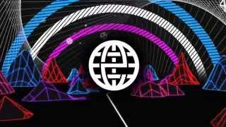 Mark Slammer - Destiny (Warlord Remix) [Futureworld Records]