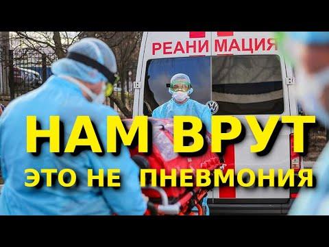 Премиальную косточку от Лукашенко в могилу не унесешь