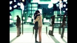 Nightcore - Friends ( Aura Dione ft Rock Mafia ) [HD]