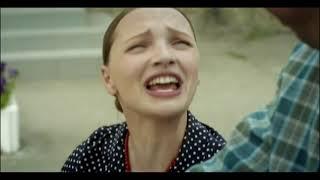 Сладкая любовь в комедии - Няня в Шоколаде. Русские комедии 2021, хороший фильм