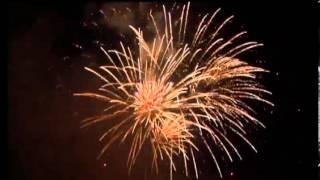 Высотный фейерверк (Gelios пиротехника)(, 2013-03-21T19:34:42.000Z)