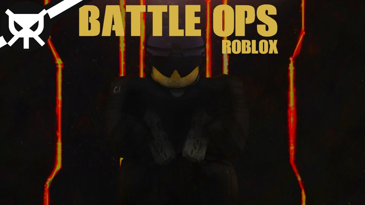 Google Roblox Contact Call Of Duty Black Ops 3 On Roblox Battleops First Impression Youtube