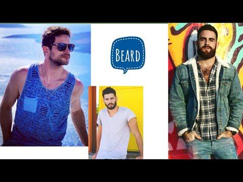 beard-styles-  -long-beard-styles-in-2020-  -latest-stylish-hairstyles-for-men  beard-style-for-boys