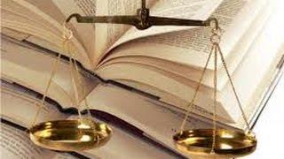 Понятие и сущность права. Отрасли права(, 2015-01-29T13:38:49.000Z)