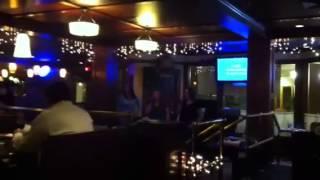 House of Sheesh Karaoke