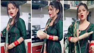 Kade Tu Aa Kar   Kade Tu Oh Kar   Naukar   New Musically Tiktok India song 2019   Sharry Maan