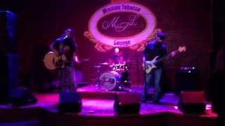 """""""Desperation"""" Live @ MTL in Riverside, CA"""