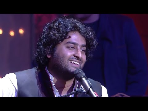 Banno re banno meri | Rakhi whats app status | Arijit Singh Emotional | Awards performance