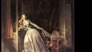 18th Century Rococo & Baroque