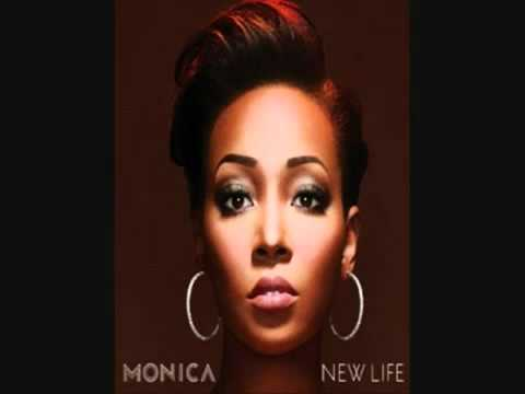 Monica 14.In 3D