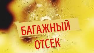 Geely GC6 2014 1.5 л
