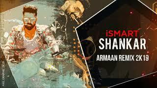 ismart-shankar-armaan-remix-2k19-download-mp3-on-description