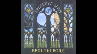 Watch Steeleye Span There Was A Wealthy Merchant video