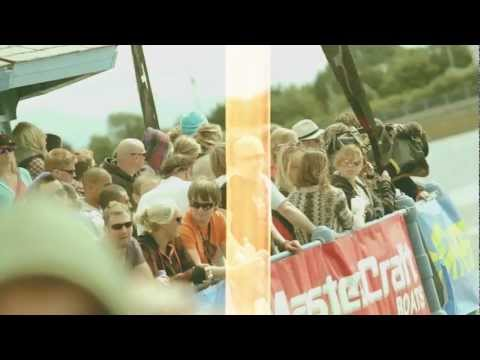 ODDTV at Wakestock 2012: Highlights
