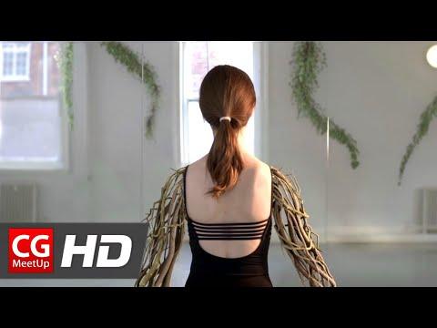 CGI VFX Short Film