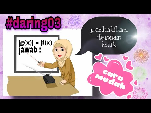 pembahasan-soal-sifat-persamaan-nilai-mutlak-|f(x)|=|g(x)|-(matematika-wajib-kelas-x)