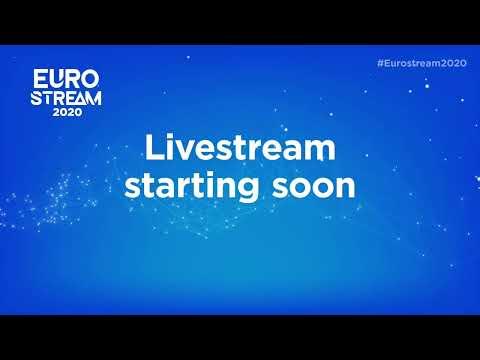 Eurostream 2020 - Semi-Final 1
