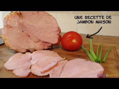 recette-|-comment-faire-son-jambon-blanc-maison