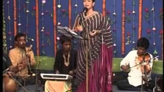 Baul shilpi Mukta Shorkar 1 getikar M A Shohid presents by probashi Rahim uddin