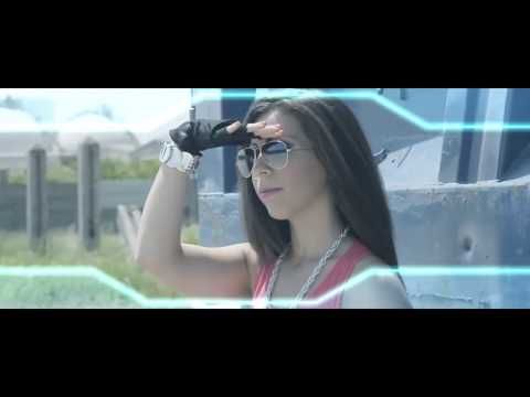 DJ Tilo ft. DasKa - Disaster (Official Video)