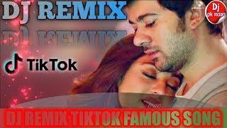 Pal Pal Dil Ke Paas Dj Remix 💕 Tik Tok Famous Song 💖Rehana Tu Pal Pal 💔 Dj Remix Bollywood