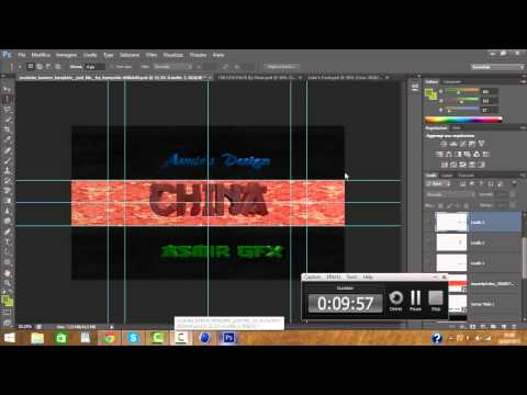SpeedArt1-China-Asmir's Design