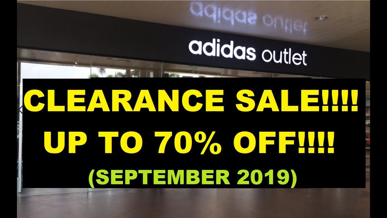 adidas factory outlet nlex off 65