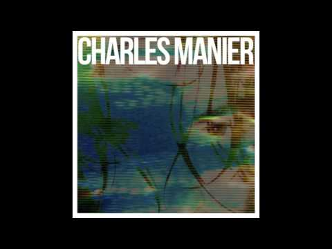 Who Raised These People - Charles Manier