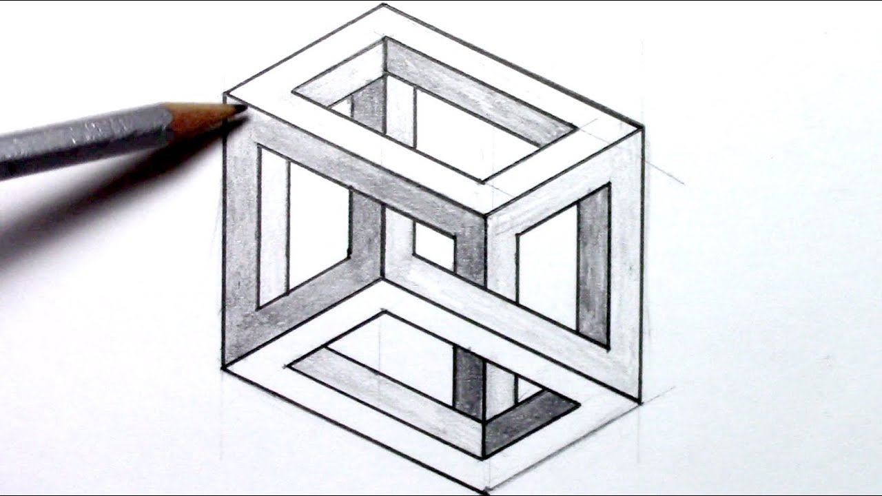 How-to-draw an Optical...