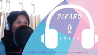 One Call Away - Charlie Puth | Cover By Difaro