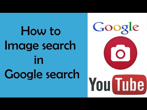 How To Find Similar Image Search In Google Search