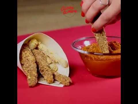 frites-de-courgette