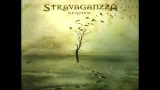 Stravaganzza - Máscara de Seducción