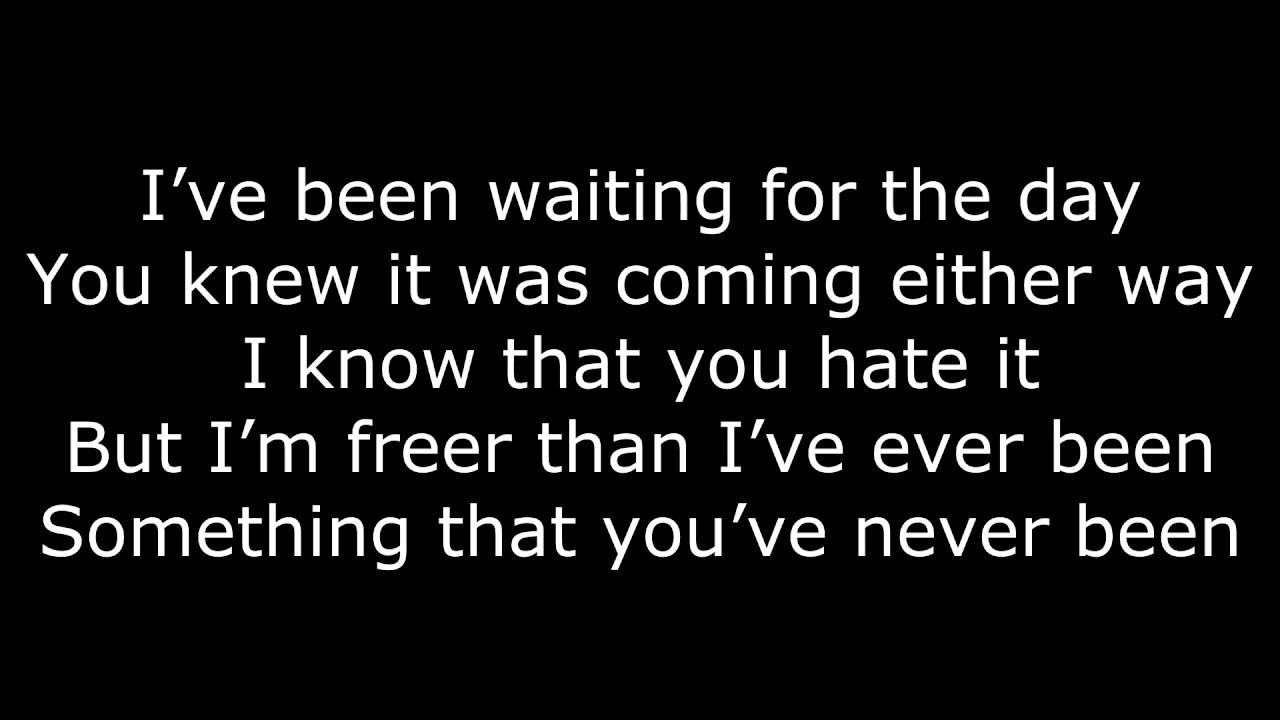 6LACK - Free | Lyrics ...