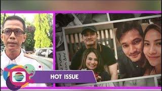 Hot Issue Pagi - Akhirnya!!! Vanessa Angel dan Bibi Mendapat Restu Ayah Vanessa