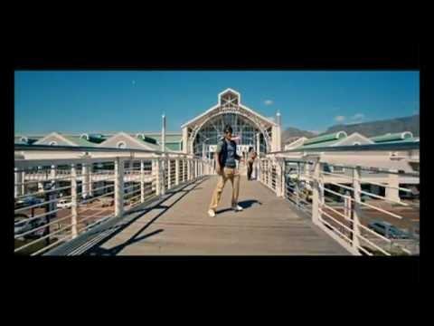 Arzoo - Blood Money Official Full Song video feat Kunal Khemu, Amrita Puri
