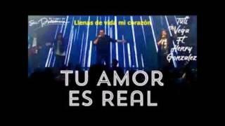 LA MEJOR MUSICA CRISTIANA 2016 - 2017