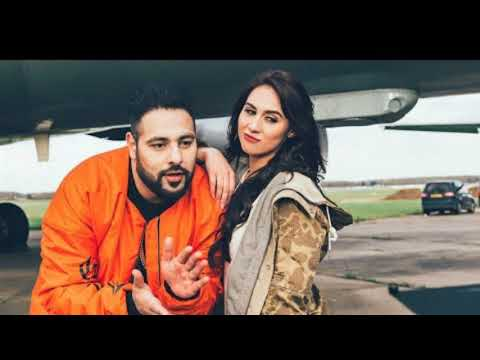 Mainu Tu Leja Kitey Door||heartless Badshah|| Badshah Album|| Mainu Tu Leja Kite Door Lyrics