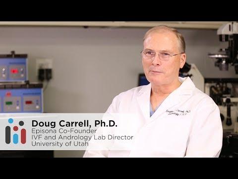 episona-co-founder-on-epigenetic-sperm-testing
