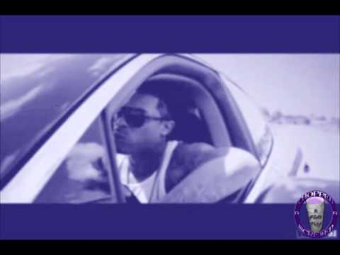Gunplay- Mask On(Chopped and Screwed by...