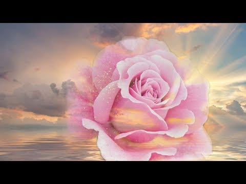 "Peaceful Music, Relaxing Music, Instrumental Music ""In The Light of Dreams"" by Tim Janis"