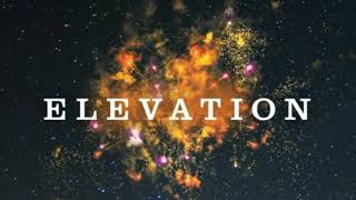 Elevation Stephen king Book Review